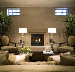 Living Room Fireplace by Fireplace Mantels And Surrounds