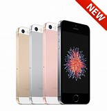 Image result for iPhone SE New Unlocked 64GB. Size: 155 x 160. Source: www.ebay.com