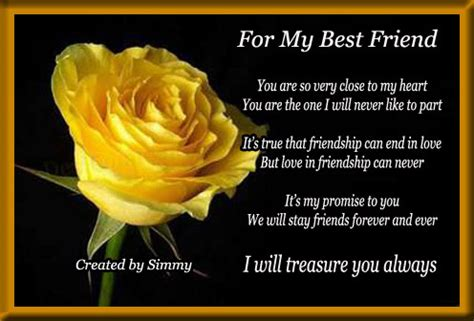 for my best friend free best friends ecards greeting