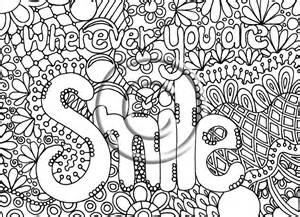 coloring pages coloring pages abstract abstract coloring