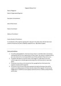 modeling contract template modeling contract template free printable documents