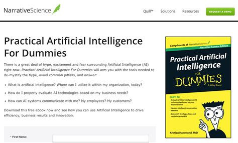 artificial intelligence archives missqt