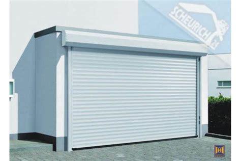rolltore garage preise h 246 rmann rolltor rollmatic inkl 187 scheurich24 de
