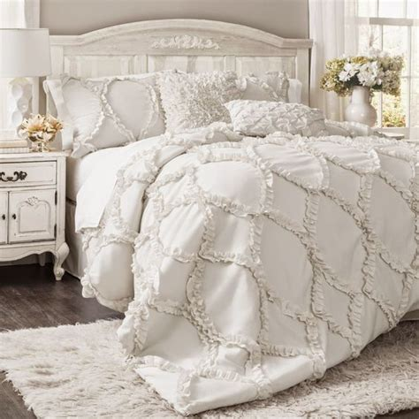 shabby chic bedroom ideas for adults 17 best ideas about adult bedroom decor on pinterest
