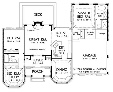 cost effective house plans most cost effective home plans