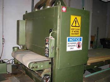 major woodworking equipment pressed timber veneer mdf particle boards doors and
