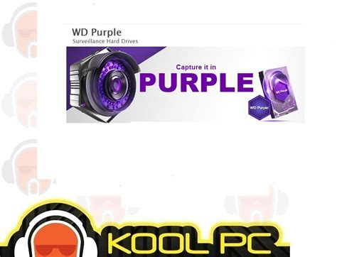 Wd Purple 3 5 Cctv 2tb wd 1tb 2tb 3tb 4tb 6tb 8tb purple 3 5 end 9 9 2018 7 22 pm