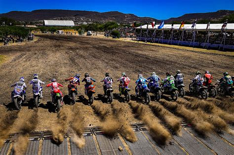 action motocross the aftermath mxgp le 243 n mexico motocross
