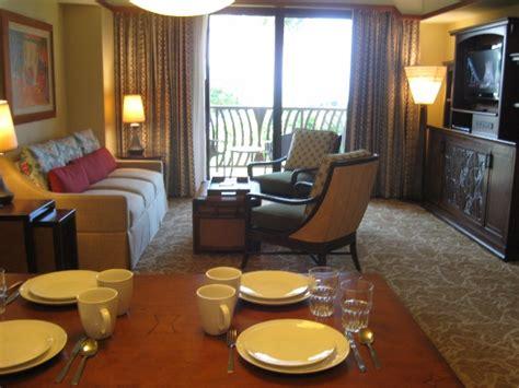 aulani hotel room layout aulani update latest construction photos the dis