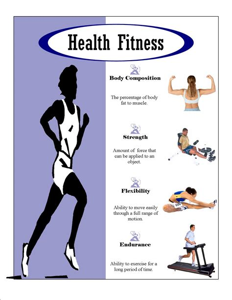 Buzzworthy Fitness And Health News by Health And Fitness Www Imgkid The Image Kid Has It