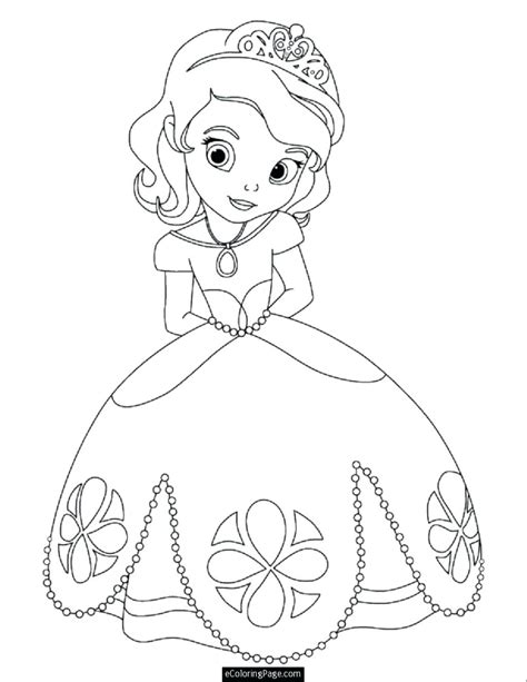 download disney princess colouring sheets free 8379 full