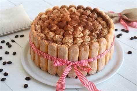 cucina con tiramisu 187 torta tiramisu ricetta torta tiramisu di misya