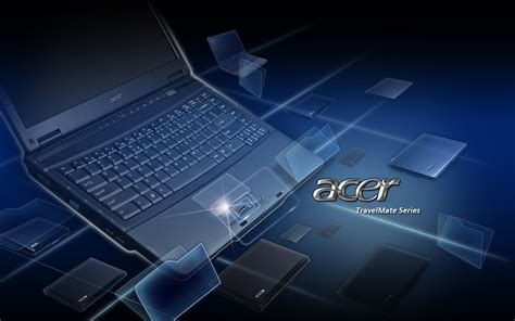 wallpapers hd acer travelmate series wallpaper