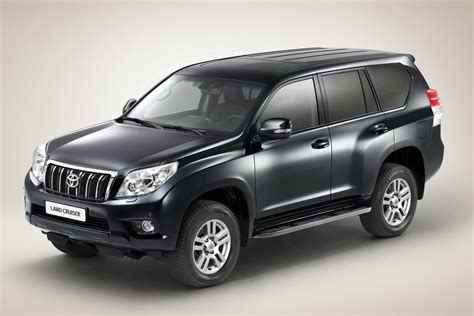 toyota on line watchcaronline toyota prado 2012