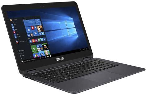 cheap asus   zenbook laptops coupons  deals