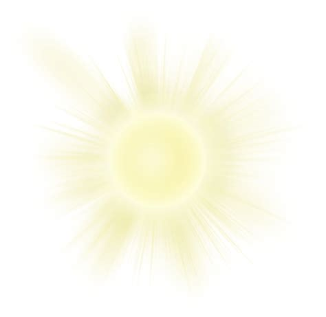 light png 28 images light png png image with