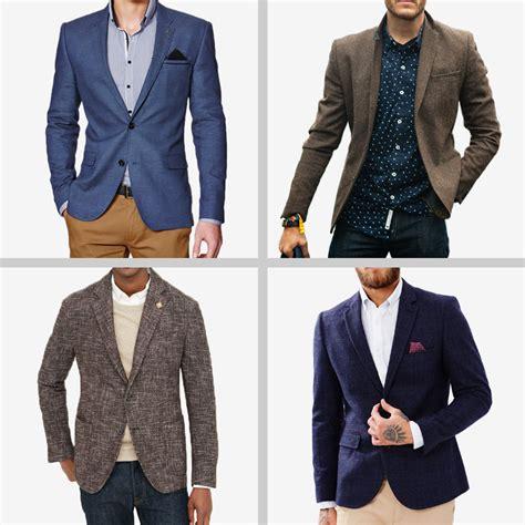 Suit Blazer blazers sport coats sm coats