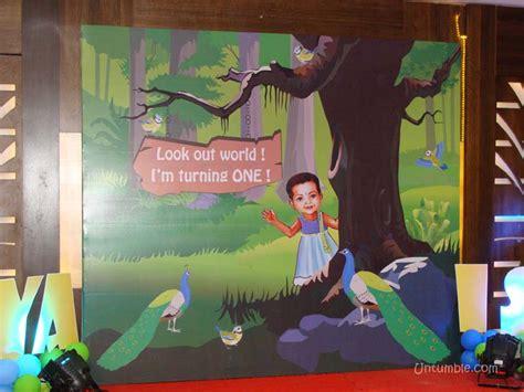 krishna name themes peacock theme backdrop untumble com
