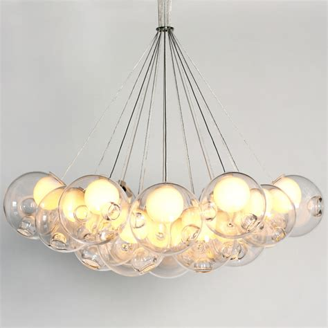 Houzz Pendant Lights Bocci 28 19 Suspension L Modern Pendant Lighting By Switch Modern