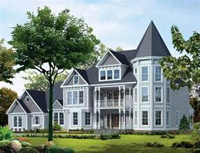 three story house victorian house plans cottage house plans