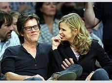 Kyra Sedgwick: Kevin Bacon Makes Me Feel Like I'm the ... Harmon Pam Dawber Divorce