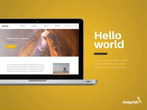 design mockup online free online mockup tool design custom mockups in canva