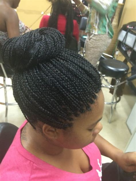 who in houston texas does crouchet hair who can do crochet braids in houston tx