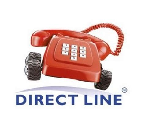 directline house insurance hot car 06 2010