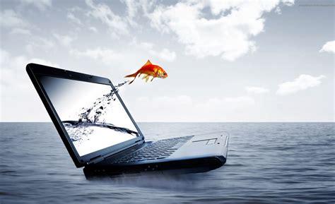 Hd Wallpaper ?? Laptop Wallpapers Free Download Windows