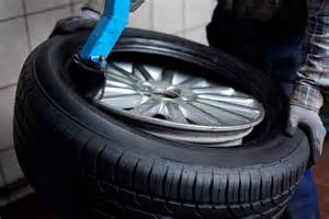 Car Tires When To Replace Tires Prestige Auto Repair 39 Mine Brook Road