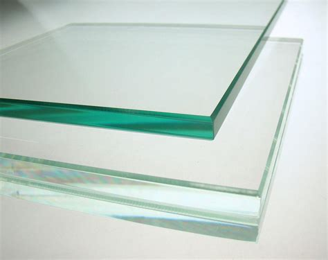 aquarium design glass thickness extra clear glass aquarium aquarium design ideas