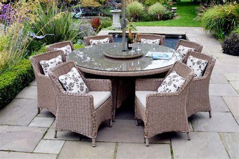 mobili da giardino rattan mobili da giardino rattan sintetico mobili giardino