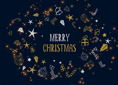 merry christmas p resolution wallpaper hd holidays  wallpapers images