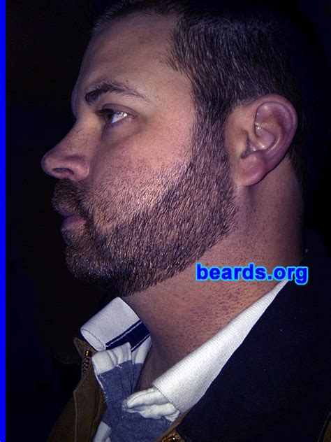 choosing a cheek line for your full beard all about beards repairing a bad neck line or cheek line for your full