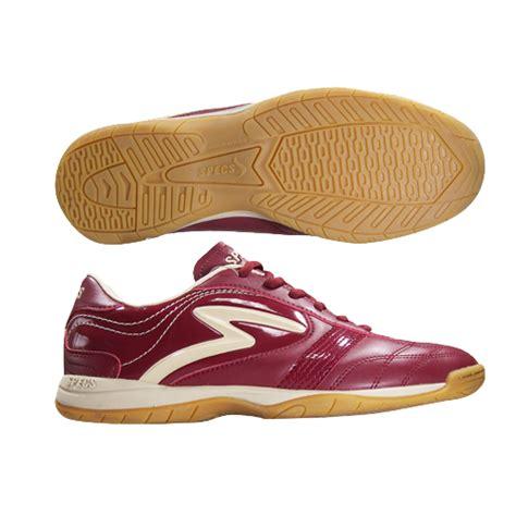 Sepatu Futsal Specs El Clasico matahari matahati tips memilih sepatu futsal