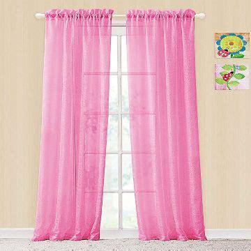 36 inch curtains target 36 inch curtains target