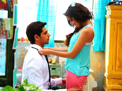 film india terbaru ek villain download film ek villain 2014 subtitle indonesia