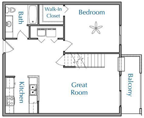 3 bedroom apartments in waukesha wi 1 bedroom apartments in waukesha wi 28 images glens of waukesha rentals waukesha