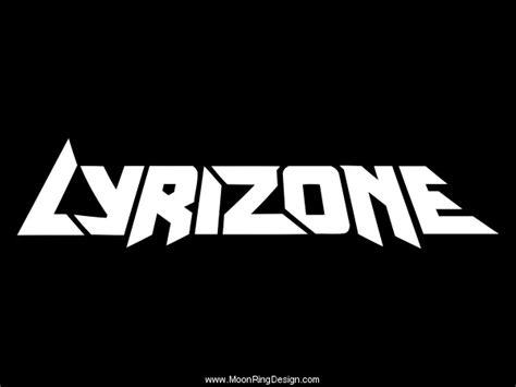 Custom Font Nameset Sevilla 2014 15 lyrizone usa hip hop rap logo custom font grap by