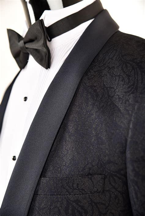 patterned dinner shirt black paisley pattern slim fit tuxedo jacket dinner jacket