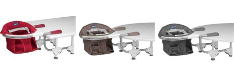 si鑒e de table 360 chicco chicco 360 176 si 232 ge de table 224 80 babyspirit
