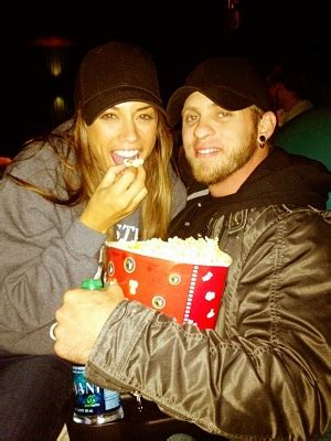 jana ring from micheal ebuzz new us top news photos brantley gilbert and jana kramer engaged sounds like