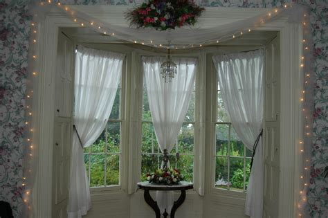 popular window treatments valances window treatments for living room doherty house