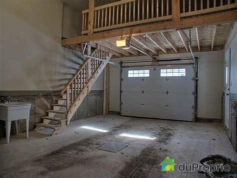 Garage Mezzanine Plans by Http Www Images Search Q Mezzanine In Garage