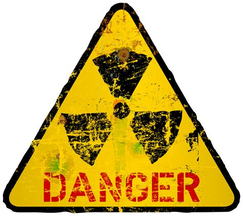 Warning Signs After Section by 9th Circuit Creates Problematic Failure To Warn