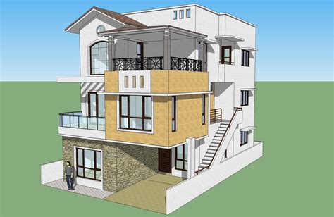 30x50 house plans 100 house design 30x50 site looking for superior 30