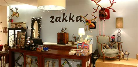zakka home decor zakka sale of decorative items and gifts