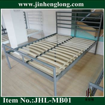 Bunk Bed Frames Cheap Balck Cheap Bunk Bed Frames Buy Balck Cheap Bunk Bed