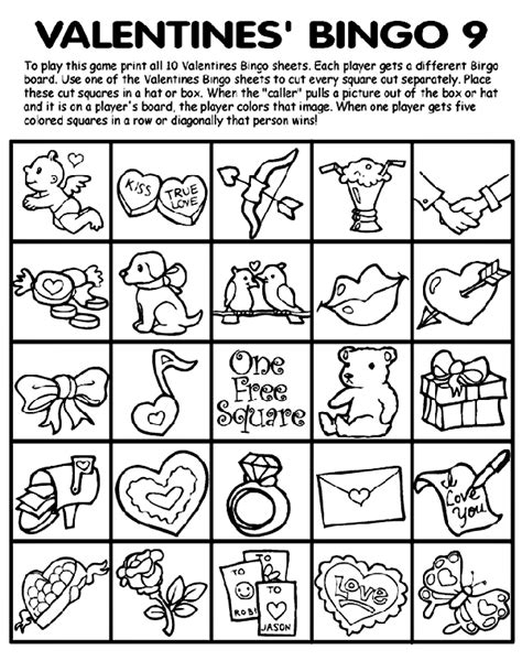 halloween coloring pages by crayola crayola halloween coloring pages