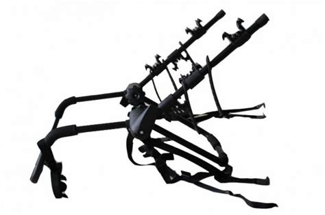 kuwait bike rack 3 bike car carrier rack bicycle rear racks weight 5 kg only review and buy in riyadh jeddah